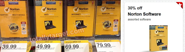 norton-software-target-deals
