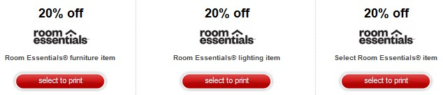 room-essentials-coupons
