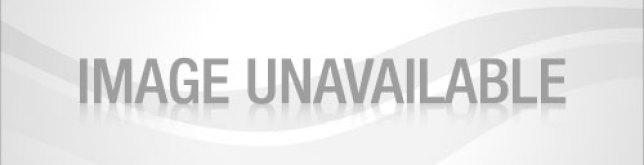 room-essentials