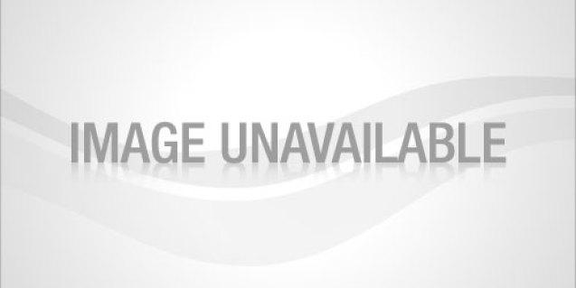 aleve-deal