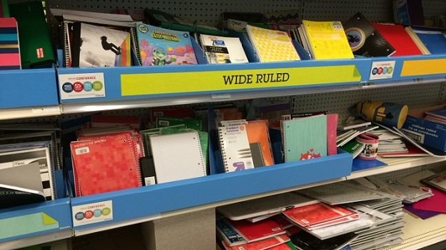 back-to-school-clearance