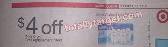 brita-target-coupon