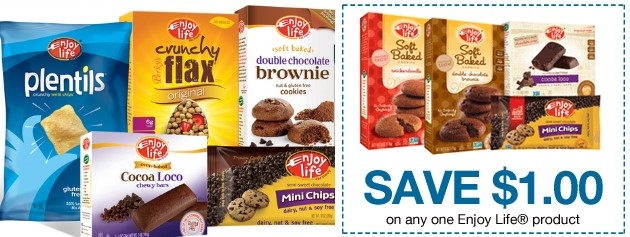 enjoy-life-coupon-deals