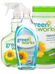 green-works