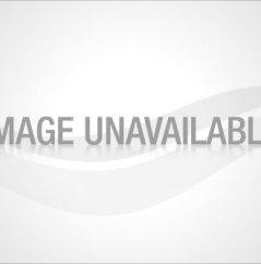 target-juice-deal