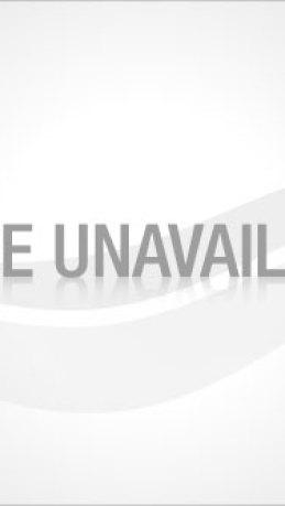 target-k-cup-deal