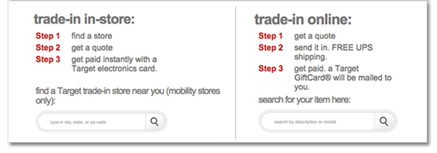 target-trade-in2