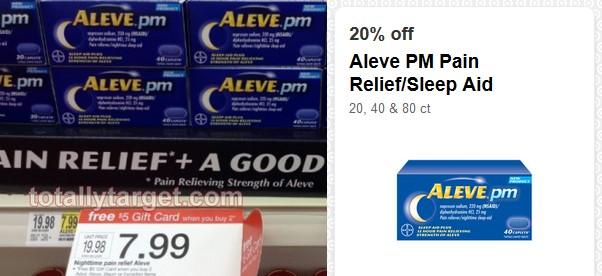 aleve-pm-stack
