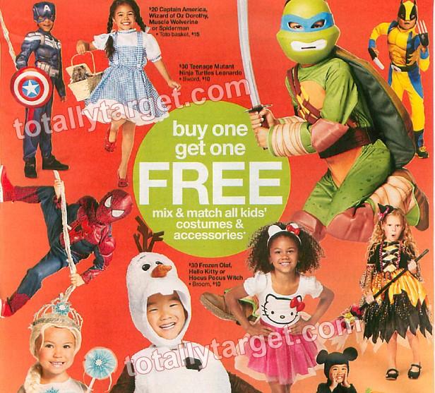 b1g1-free-costumes-target
