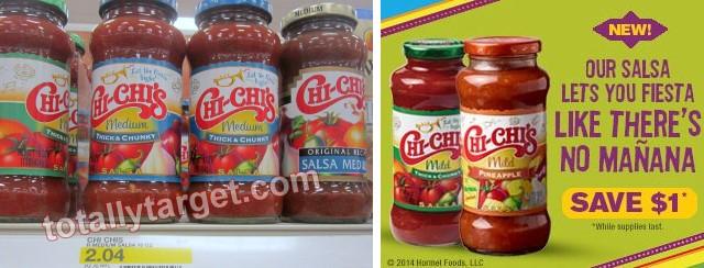 chichis-salsa