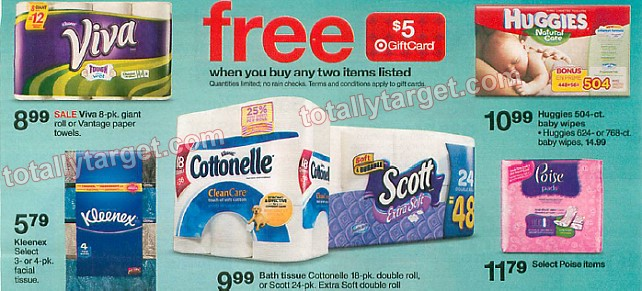 gift-card-deal-kleenex-more