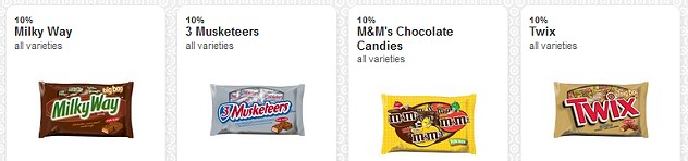halloween-candy-deals