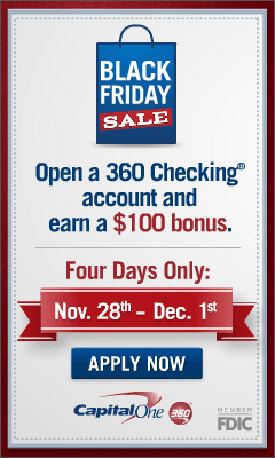 Capital One offers one of the best low-cost business checking accounts available today, and it offers a solution that works entirely online. Its fee structure is the best in the market because of its online focus, even though it offers a network of more than 39, ATMs nationwide.