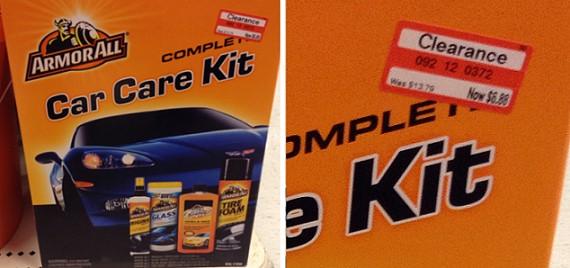 armor-all-car-care-kit