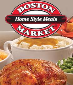 bostonmarket11-14