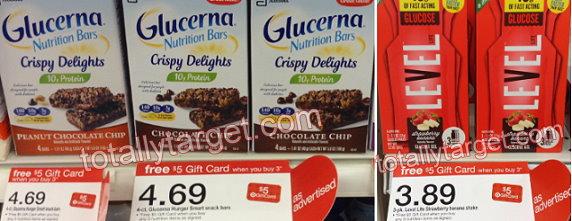 glucerna-deal