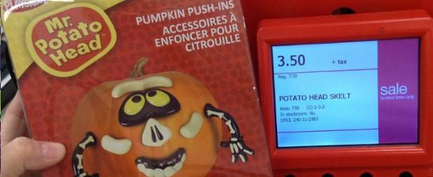 pumpkin-push-ins