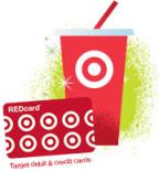 target-redcard2