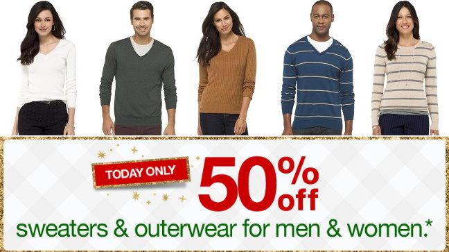 50-off-sweaters