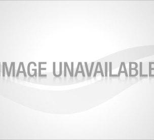 best-deals-holiday