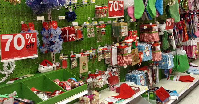 target-christmas-clearance-2