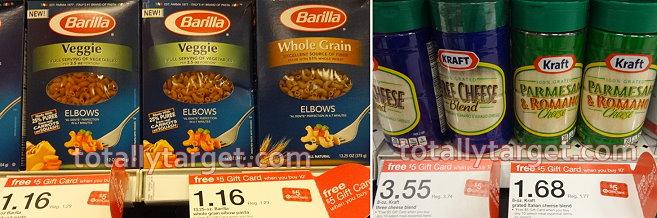 barilla-target-deal