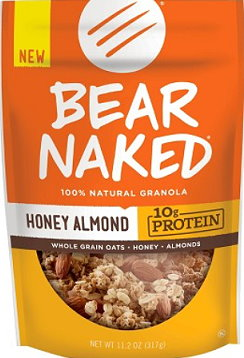 bear-naked-granola