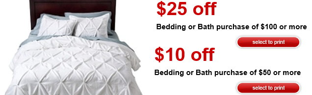 bedding-bath-deals