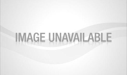 bounty-charmin-deals