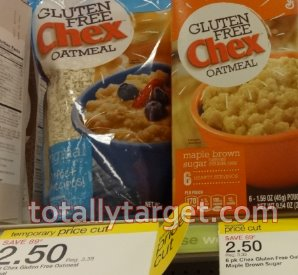 chex-coupon