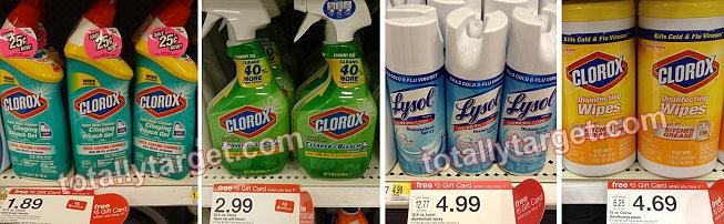 clorox-deals