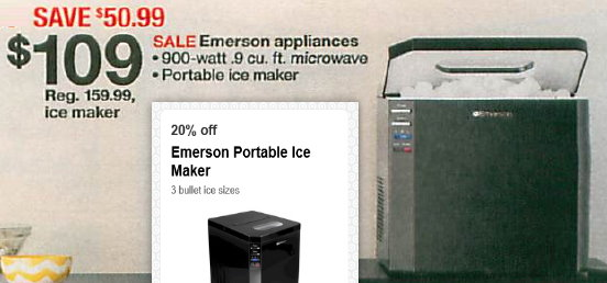 emerson-ice-maker
