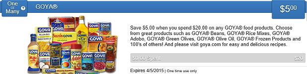 goya-savings