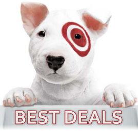 best-target-deals-4