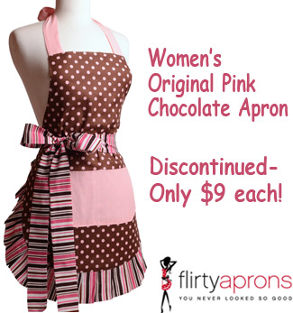 flirtyaprons2-18