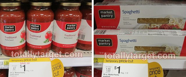 mrket-pantry