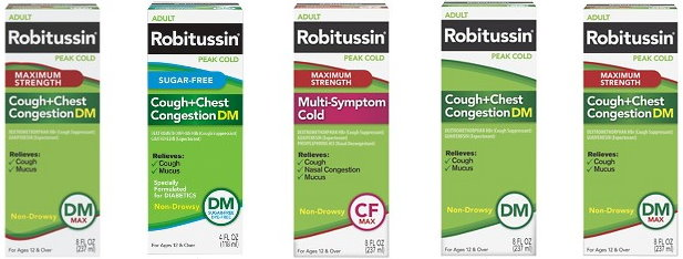 robitussin-coupons