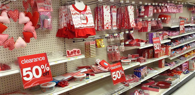 valentines-day-clearance