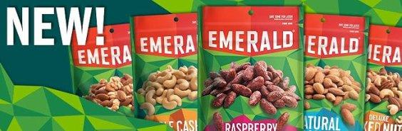 emerald-nuts