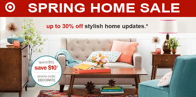 target-home-sale3-9