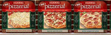 digiornio-coupon