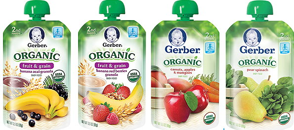gerber-organic-coupons