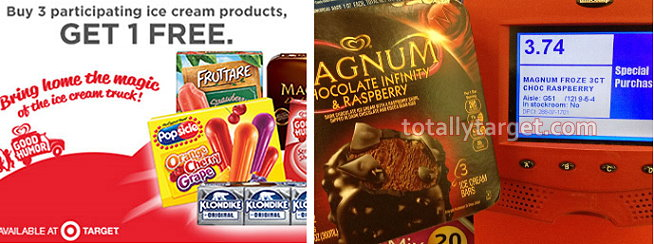 magnum-deal