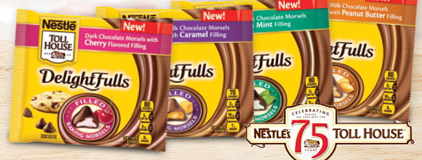 nestle-coupons