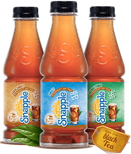 snapple-coupon