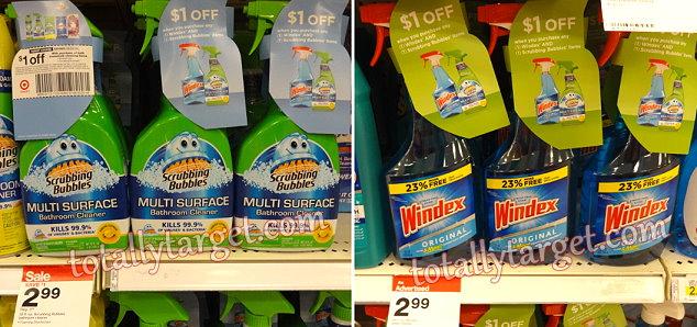 scrubbing-bubbles-windex