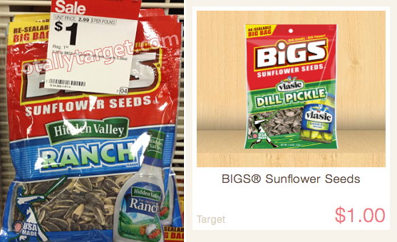 bigs-sunflower-seeds