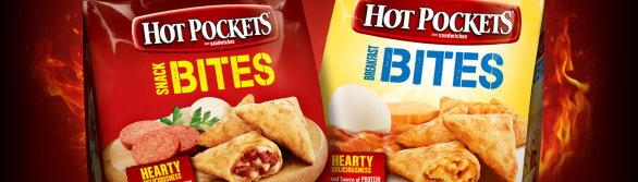hot-pockets-coupon