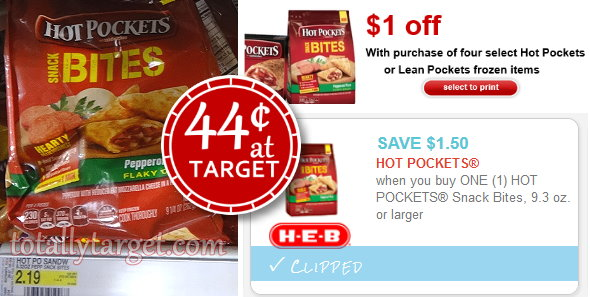 hot-pockets-target-deal