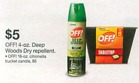off-repell
